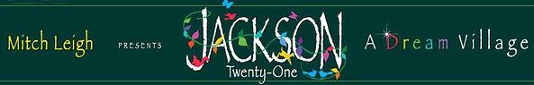Commercial renderings for Jackson 21