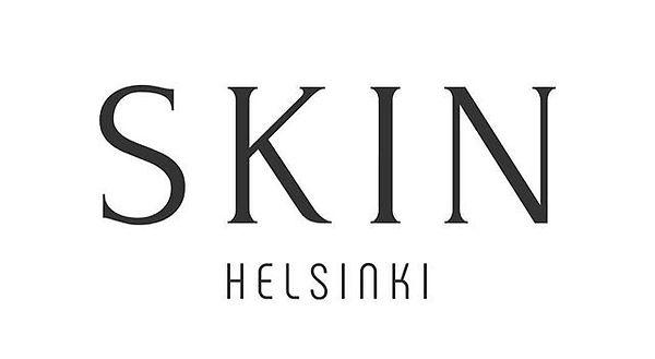 SKIN Helsinki avaa ovet 1.3_edited.jpg