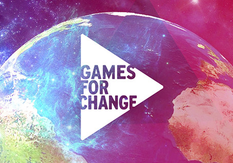 GAMES FOR CHANGE ANNOUNCES WINNER OF GLOBAL MIGRATION CHALLENGE