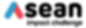 cropped-AIC-Logo-Black.png