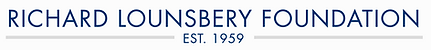 Richard Lounsbery Foundation Logo