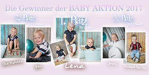 Babyaktion Gewinner2017.jpg