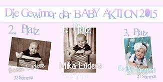 Babyaktion Gewinner2015.jpg