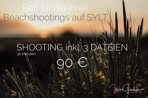 Sylt2.jpg