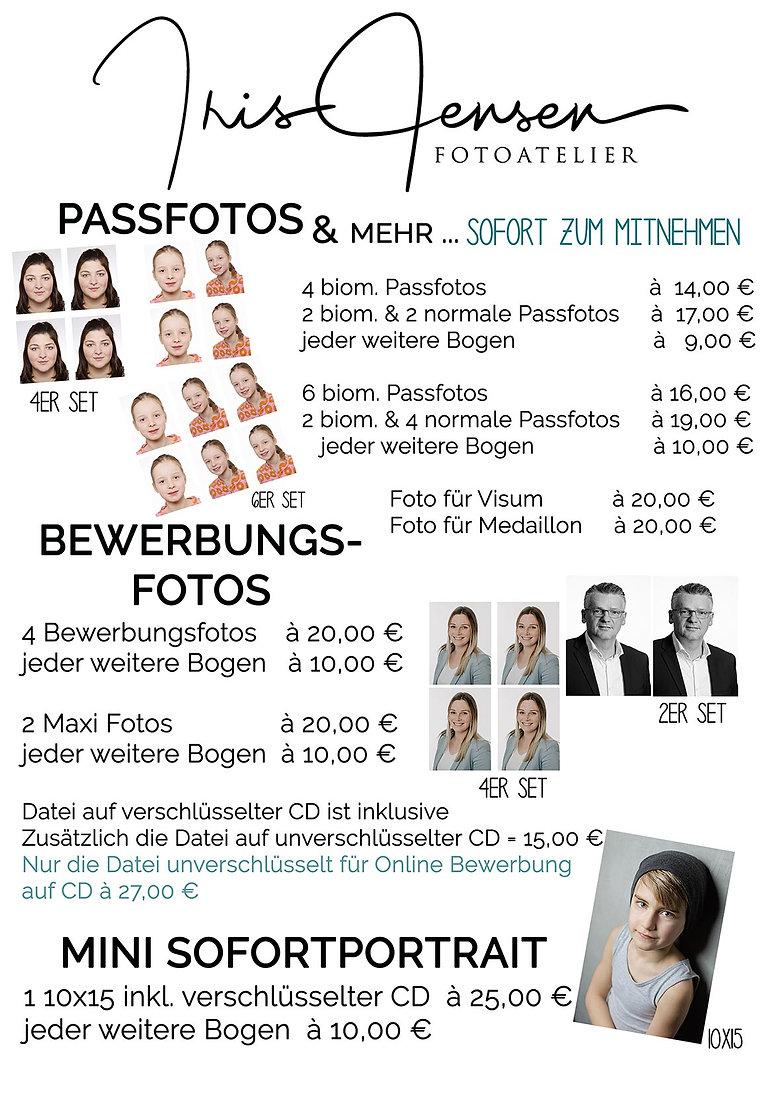 Passfotos.jpg