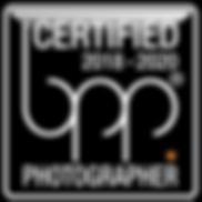Zertifikat1Sterne_bearbeitet.png