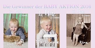 Babyaktion Gewinner2016.jpg