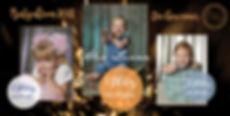 Babyaktion Gewinner2018.jpg