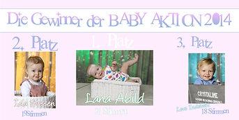 Babyaktion Gewinner2014.jpg