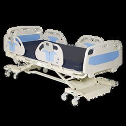 Manual / Automat Patient Bed