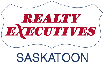 2016_blue_text_logo.png