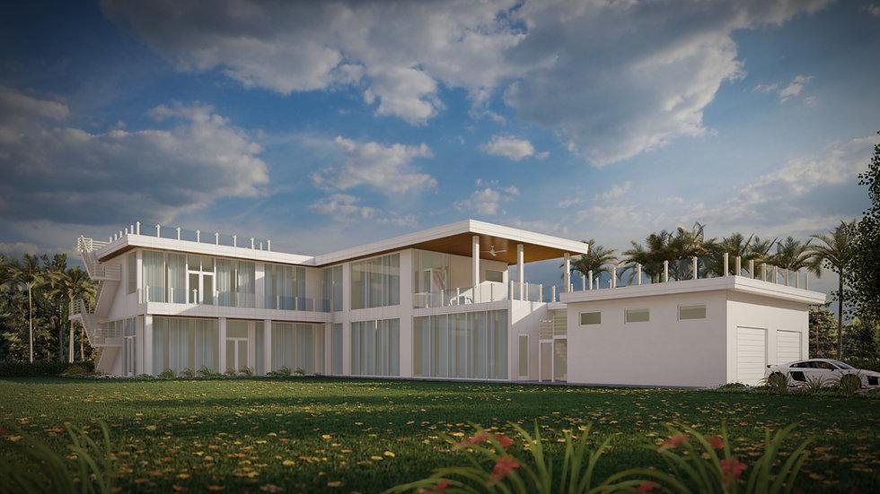 MODERN HOUSE WITH WHITE TRIM.jpg