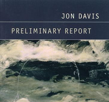 Preliminary Report Cover001_edited.jpg