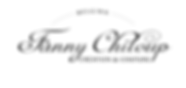 Logo_Fanny_C_Black_Good.png