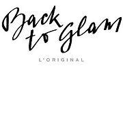 logo-back-to-glam-02.jpg