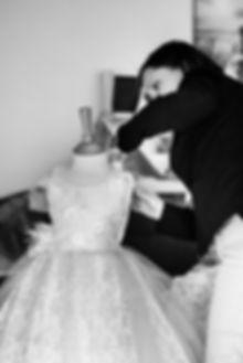 2019 - FannyChiloup - Robe - Juin-38.jpg