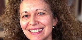 Elisabeth Petit-Lizop, écouter le jazz autrement