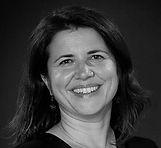 Véronique Tronchot, organisation d'événéments musicaux,L'esprit Jazz