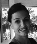 Myriam Solvès, responsable des subventions