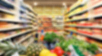 Fast-Grocery-Shopping-Picture.jpg
