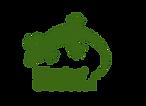 logo_FOOB.png