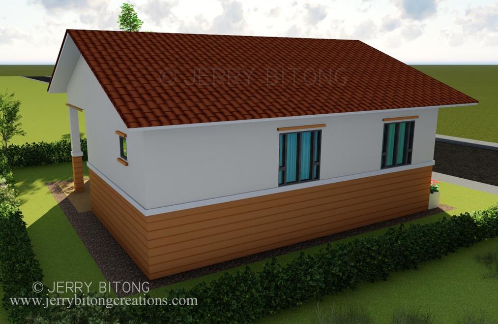 HOUSE DESIGN 8 RENDER 8.jpg