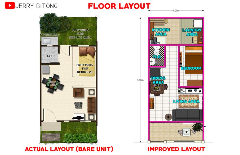 HOUSE DESIGN 5 (1).jpg