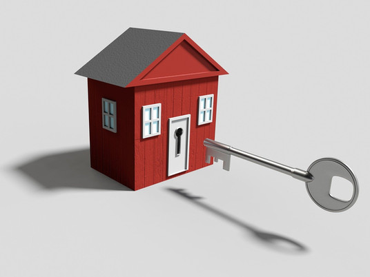 Buy or Build a House : Which Should You Choose?