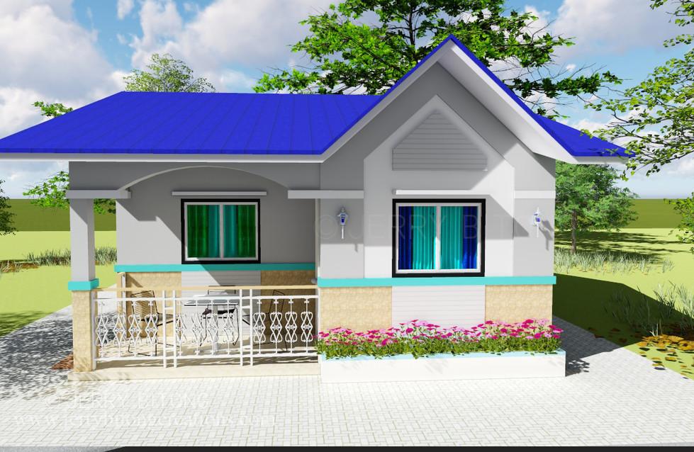 HOUSE DESIGN NO.9 IMAGE 2.jpg