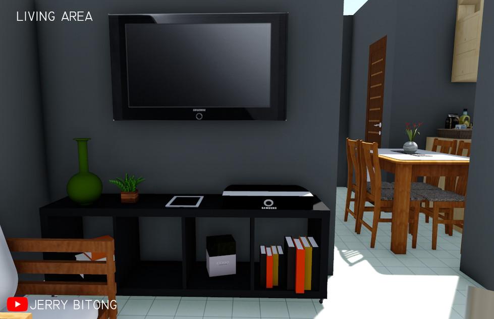 HOUSE 2 - 5.jpg