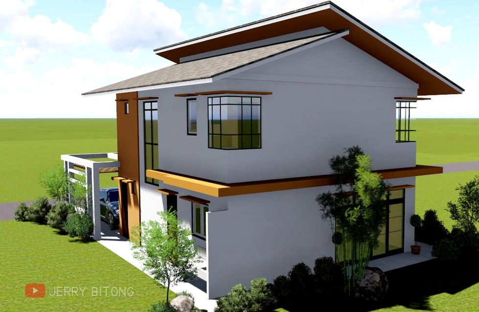 HOUSE DESIGN 6.jpg