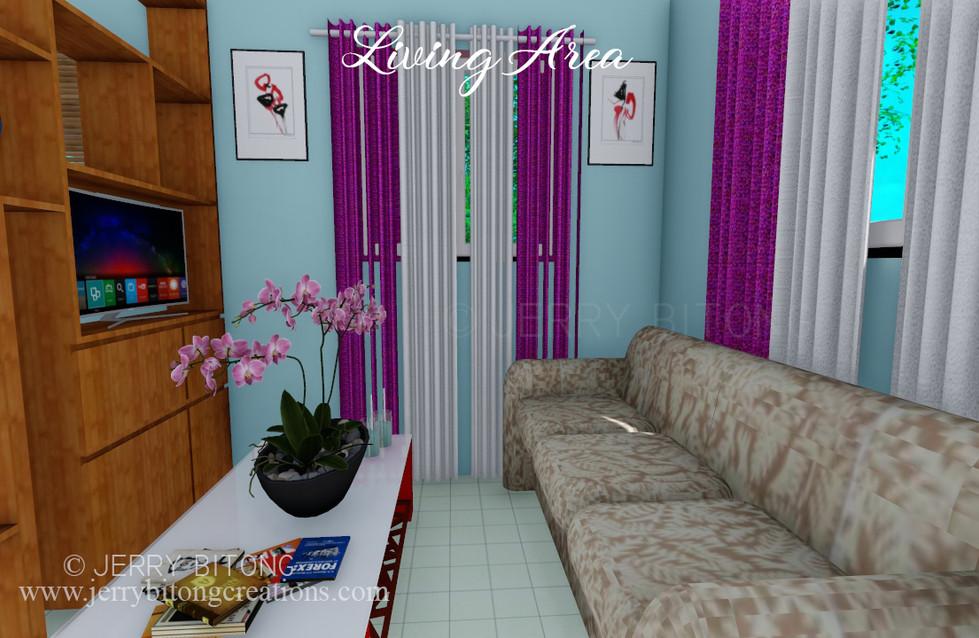 HOUSE DESIGN NO.9 IMAGE 13.jpg