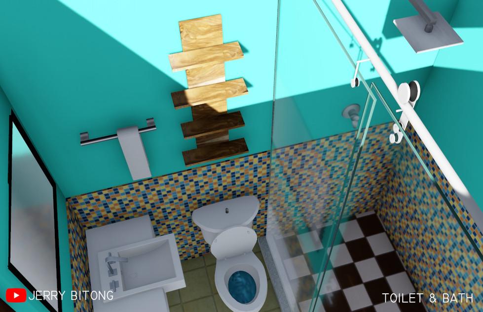 HOUSE 3 (2).jpg