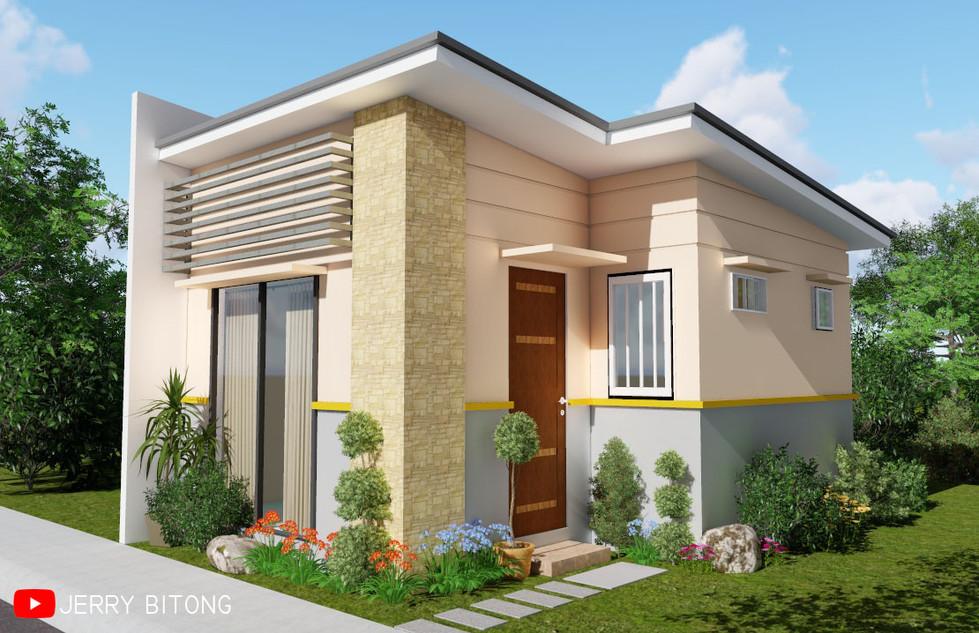 HOUSE 2 - 2.jpg