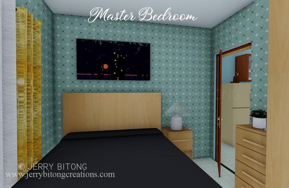 HOUSE DESIGN NO.9 IMAGE 16.jpg