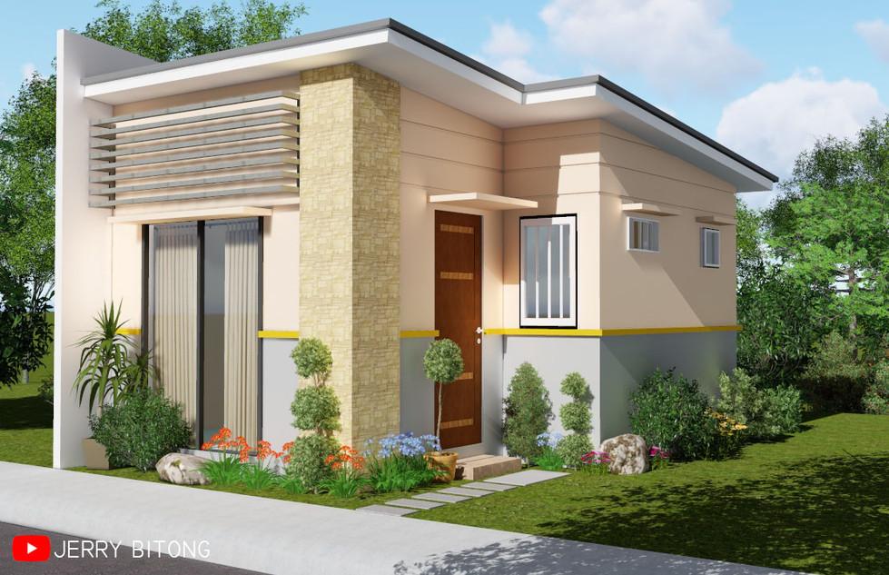 HOUSE 2 - 1.jpg