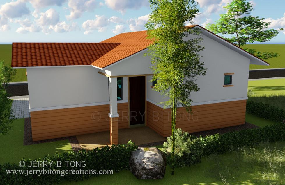 HOUSE DESIGN 8 RENDER 7.jpg