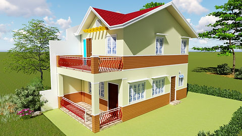 2 Storey House with 4 Bedrooms 1.jpg
