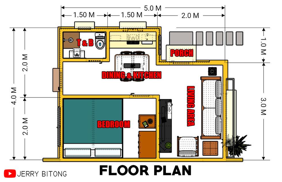 HOUSE 2 - 3.jpg