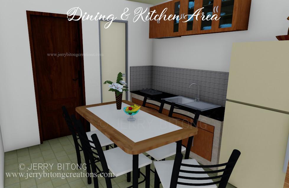 dining & kitchen area.jpg