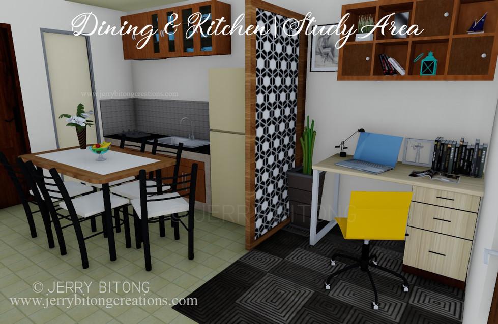 dining & kitchen study area.jpg