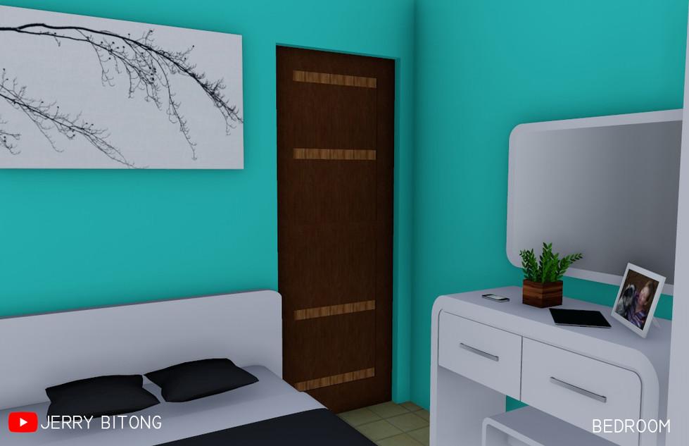 HOUSE 3 (8).jpg