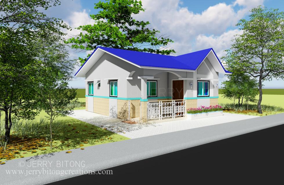 HOUSE DESIGN NO.9 IMAGE 1.jpg