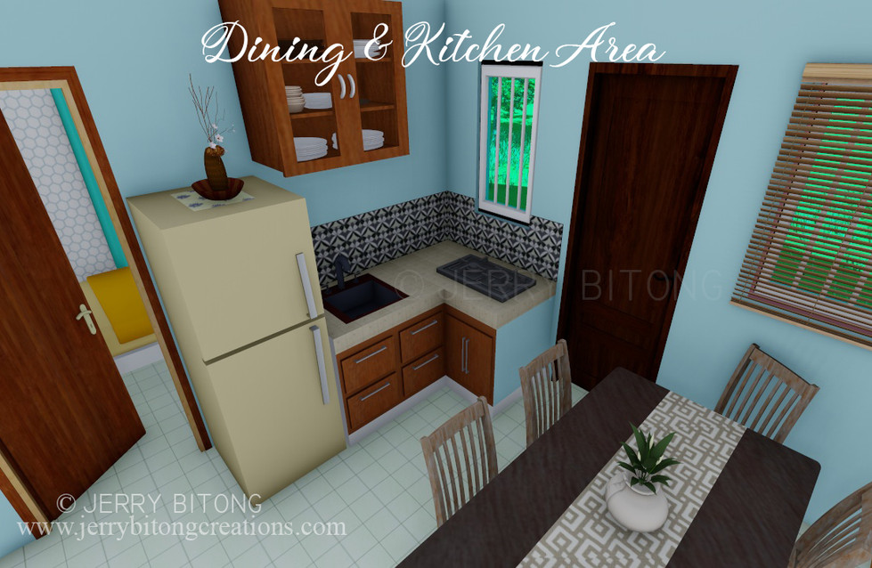 HOUSE DESIGN NO.9 IMAGE 14.jpg
