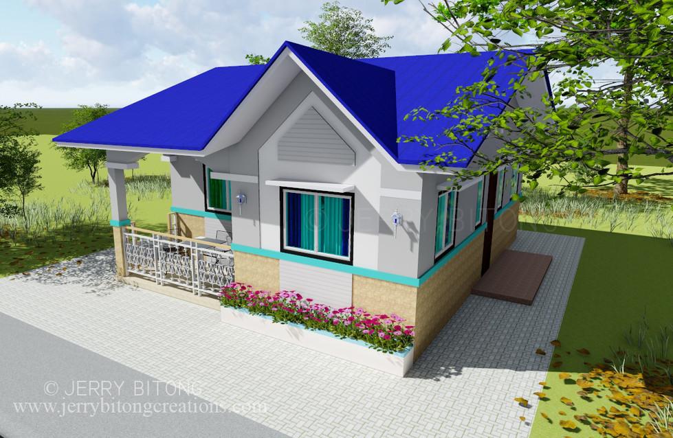 HOUSE DESIGN NO.9 IMAGE 8.jpg