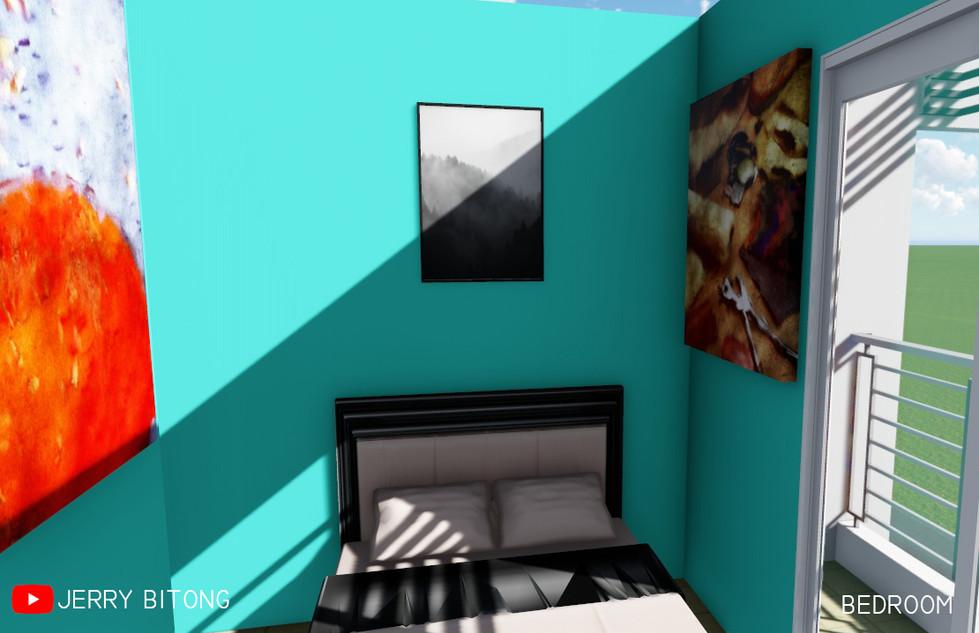 HOUSE 3 (7).jpg