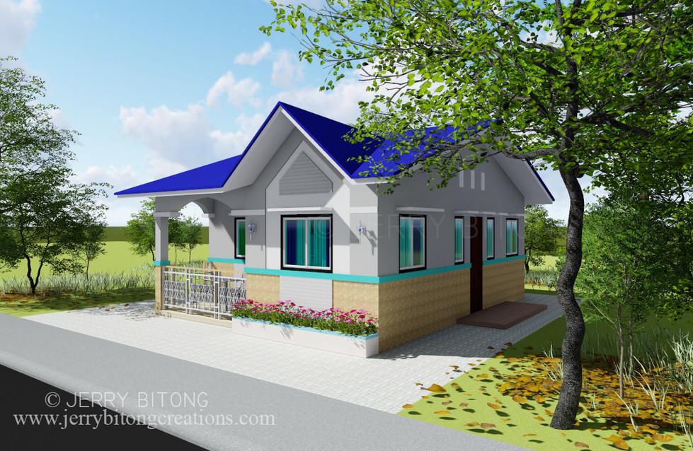 HOUSE DESIGN NO.9 IMAGE 10.jpg