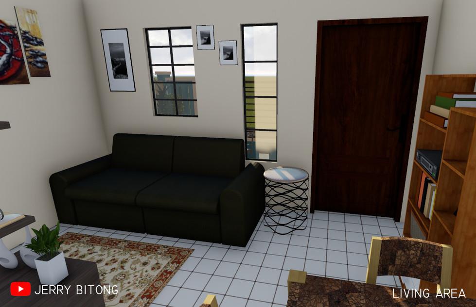 HOUSE DESIGN 5 (5).jpg