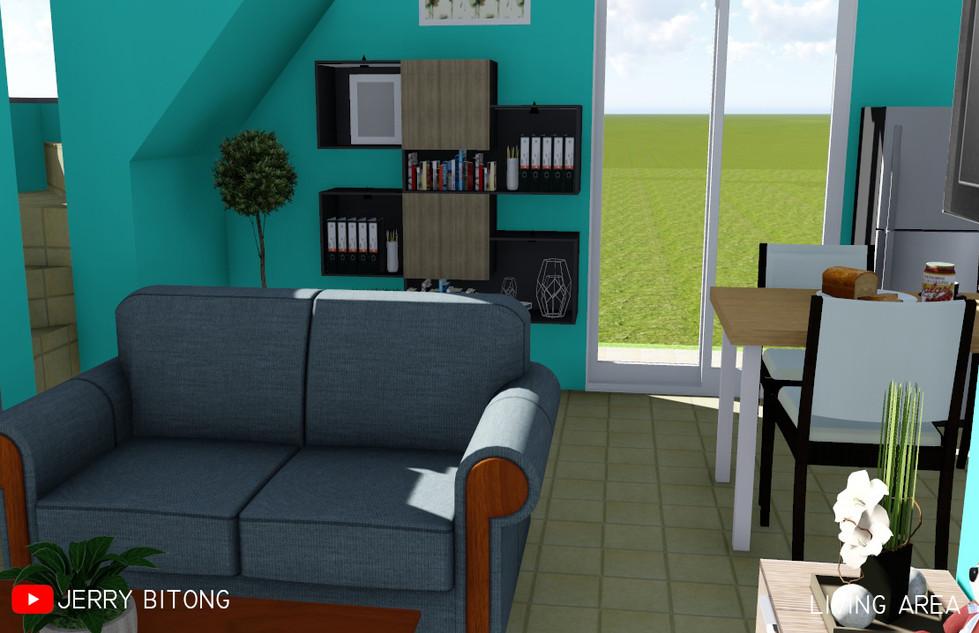 HOUSE 3 (3).jpg