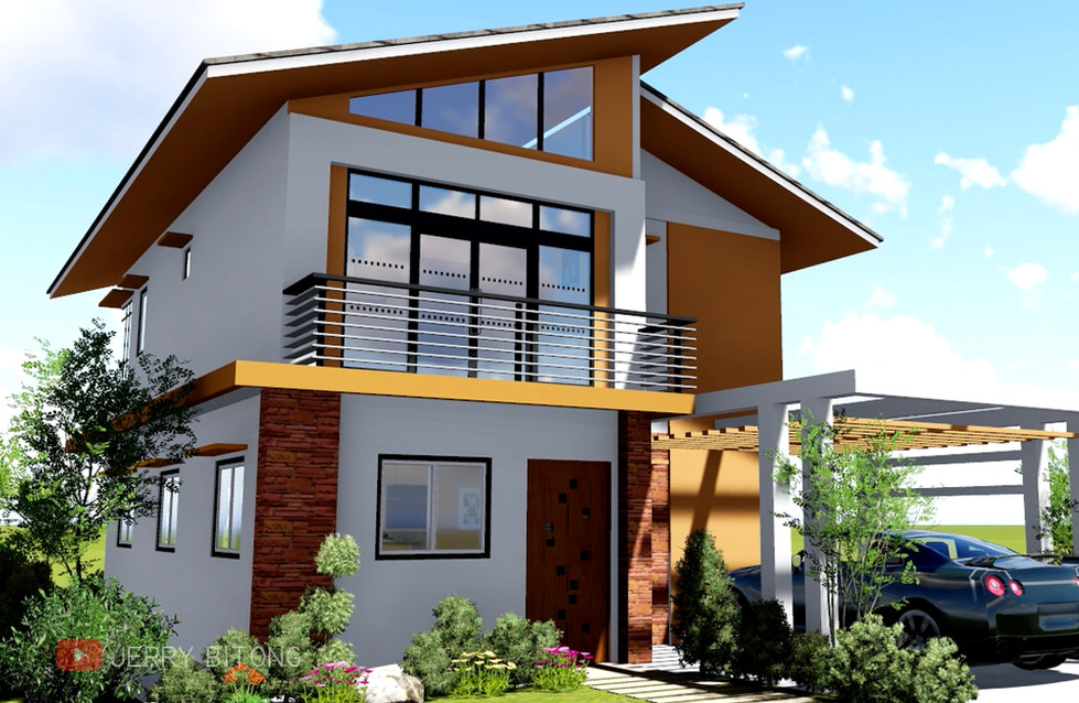 HOUSE DESIGN 5.jpg